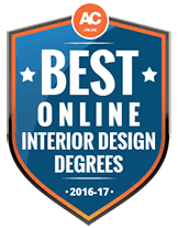 Interior Design Colleges In Texas Best Online Interior Design Degrees Affordablecollegesonline Org
