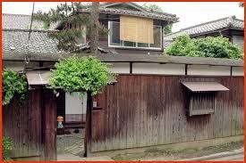 chambre d hote japon chambre d hote japon unique maison et chambres d hotes au japon