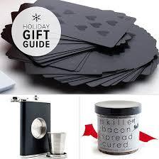 homemade christmas gifts for men christmas gift ideas