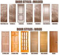 interior door styles for homes lumber company pre hung door form pleasantville nj