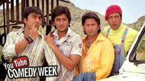 film comedy on youtube comedy week special dhamaal comedy scene pizza kidhar gaya youtube