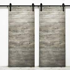 interior stunning doors dw barn door of the month hero rv3 12g at