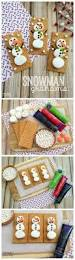 best 25 pinterest christmas crafts ideas on pinterest christmas