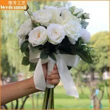 Silk Flowers Wholesale Flower Flower Direct From Guangzhou Xiang Guang Trading Co Ltd