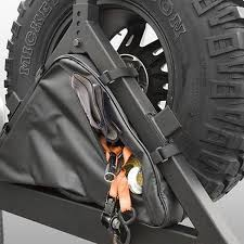 Rugged Ridge Tire Carrier 110 Best Jeep Ideas Images On Pinterest Jeep Truck Jeep Stuff