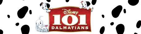 101 dalmatians book dvd clothing u0026 toys disney store