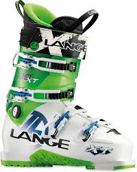 lange male xt 130 ski boots men u0027s 2012 sporting goods