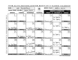 target black friday calander month at a glance calendar team elite jeunesse