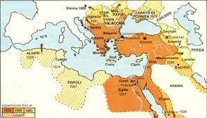 impero ottomano 1025 imperoottomano1683 1199211328 jpg