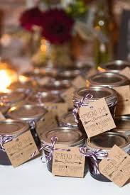 easy wedding favors wedding 23 wedding favors image ideas wedding favors wholesalers