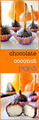 10 best halloween recipes for adults images on pinterest