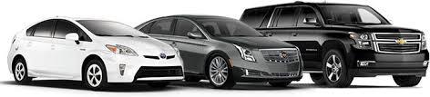 car rental nü car rentals locations car rental locations throughout the