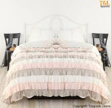 Best 20 Girls Twin Bedding by 20 Best Room Images On Pinterest Architecture Baby Decor And Black