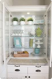 105 best ideas for my hutch images on pinterest dining room