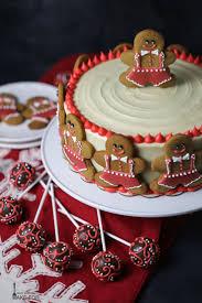 best 25 man cake ideas on pinterest men cake men birthday