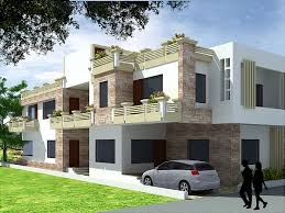 home 3d design online stun house plans designs free ideas