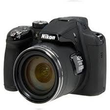 best camera black friday deals for beginners 8 best camera i neeeed images on pinterest nikon coolpix