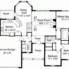 simple house floor plans with measurements 34 simple floor plans with dimensions simple floor plan drawing
