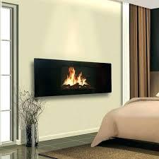Electric Fireplace Heaters Fireplace Heaters Electric Fireplace Heaters Electric Home Depot