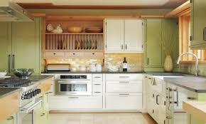 multi color kitchen cabinets kitchen paint color combinations multi colored kitchen painting