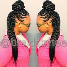 ghana braiding hairstyles gallery african ghana weaving hairstyles black hairstle picture