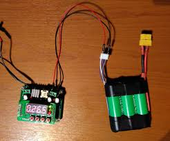 how to make your own remote control battery charger 9 steps with