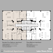 Manuel Builders Floor Plans 860 Lake Shore Drive Chicago Floor Plans Google Search Chicago
