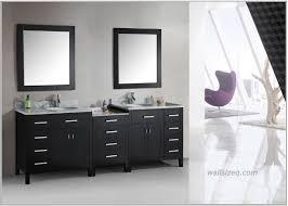 Bathroom Vanity Sets Cheap by Bathroom Vanity Sets Cheap Bathroom Decoration