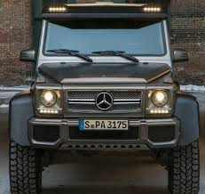 mercedes amg 6x6 price holy six wheeled mercedes this monstrous mercedes