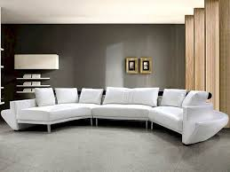 Living Room Tufted Sofa Set Luxury Modern Tufted Leather