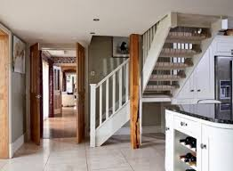 Dutch Barn House Design Image Result For Dutch Barn Conversion Interior Dutch Barn