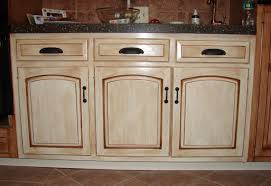 sensational pictures cabinet toe kick molding image of cabinet