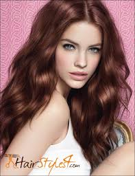 best hair color for light brown eyes what hair color goes with brown eyes hairstyles4 com