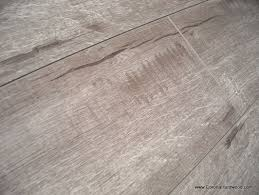 Wood Laminate Flooring Brands Hardwood Laminate Flooring 6249