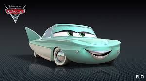 cars characters mater cars 2 characters images u0026 descriptions revealed mater 3d