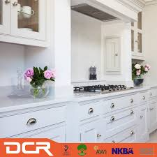 Kitchen Cabinet Factory Kitchen Cabinet Clips Kitchen Cabinet Clips Suppliers And