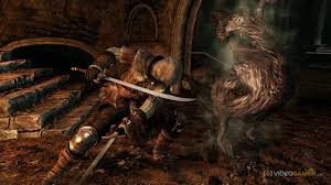 dark souls 2 beginner u0027s guide to surviving the first few hours
