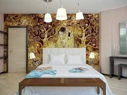 black gold themed bedroom ideas and gold teen bedroom ideas