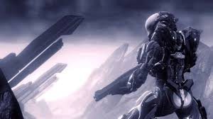 armor artwork halo 4 spartan iv walldevil