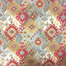 Designer Upholstery Fabrics Kanti Holiday Nashville Tn Fabric Store Designer Fabric U0026 Trim
