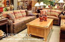 Sleepers Sofas Interiors Big Lake Furniture Sleeper Sofas