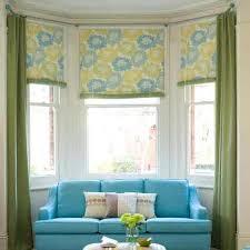 Bay Window Treatments For Bedroom - best 25 bay window treatments ideas on pinterest bay window
