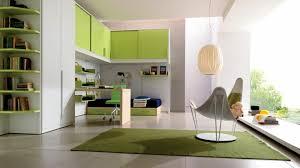 moderne jugendzimmer jugendzimmer ideen so gestalten sie ein jugendendzimmer