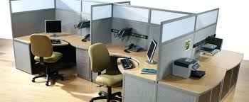 Office Chairs Sydney Design Ideas Office Furniture Sydney Designer Home Office Furniture Awesome