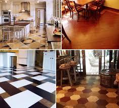 best kitchen flooring ideas best kitchen flooring options ideas