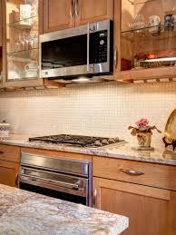 under cabinet power strip best home furniture decoration