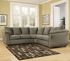 Ashley Furniture Sectional New Ashley Furniture Sectional Sofas Sofa Ideas