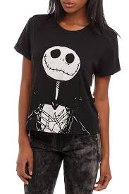 381 best the nightmare before stuff images on