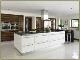 Laminate Kitchen Designs Uncategorized Laminate Primer How To Paint Plastic Kitchen