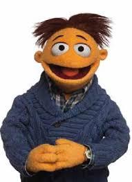 walter unsung muppet hero muppet mindset